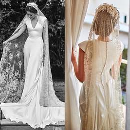 Simple Elegant Dress Designs Canada Best Selling Simple Elegant