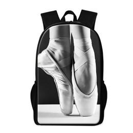 Trendy School Backpacks Nz Buy New Trendy School Backpacks Online