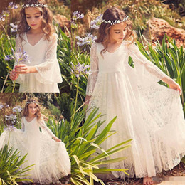 Black White Wedding Dresses For Kids Australia