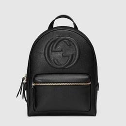 Famous School Backpack Brands Nz Buy New Famous School Backpack