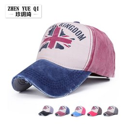 f62dd848ca0 Snapback Beret NZ - New Mens Womens Baseball Cap Hip-Hop Hat Adjustable NY  Snapback