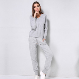 Two Piece Sweater Sets Women Nz Buy New Two Piece Sweater Sets