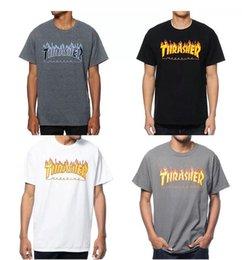 Cheap skate shirts canada