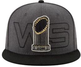 Wholesale price 2018 WS World Series Champions Parade Red Sox Adjustable hat  Snapback Caps Baseball Snapbacks High Quality Sports Cap 0e9db2fb7