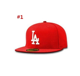 4724a9069f3 9 colors Baseball Caps Snapback Caps Snap Back Casquette Gorras Ball Cap  Unisex Adjustable Hip Pop Cap for Men Women Cheap Cap