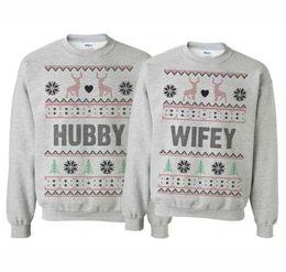 Matching Christmas Sweaters Nz Buy New Matching Christmas Sweaters