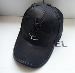 6279eb34b27 New Arrivals Unisex Cap Fashion Golf Classic Baseball Hats Polyester  Adjustable Plain polo snapback bone Casquette outdoor sun dad hat