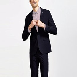 Casual Wedding Suits For Groom Nz Buy New Casual Wedding Suits For