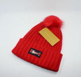 35b9ddd32ce 2018 New Snapback Cap Baseball Hat For Men Women Casquette Sport Hip Hop  Mens Womens Basketball Cap adjustable Good Quality bone gorra Cheap