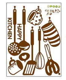 Kitchen Cabinet Sticker Decorations Nz Buy New Kitchen Cabinet