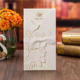 free printable thanksgiving invitations nz buy new free printable