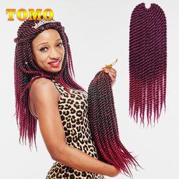 Hair For Braids African Nz Buy New Hair For Braids African Online