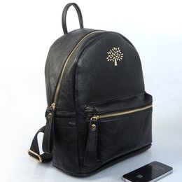 ac70c1e903bf 2018 HOT SALE PU quality Free shipping Luxury brand women backpack men bag  Famous backpack designers men s back pack women s travel backpack