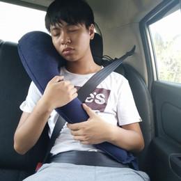 Baby Car Seat Neck Pillow NZ