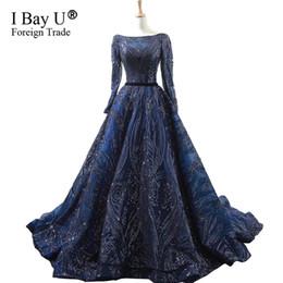 Floor Length Navy Gown Nz Buy New Floor Length Navy Gown Online