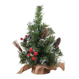 Artificial Christmas Pine Tree Nz Buy New Artificial Christmas