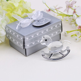 Small Wooden Gift Boxes Wholesale Nz Buy New Small Wooden Gift
