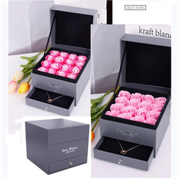 Wholesale Valentines Day Gift Boxes Nz Buy New Wholesale