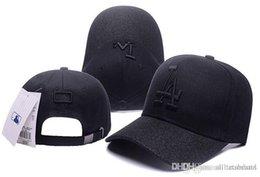 62da92575de17 2018 new Designer hats Baseball bone aba reta HipHop Snapback Caps Sport Last  Kings LK LA Cap Men Women Adjustable Cheap Free Shipping black