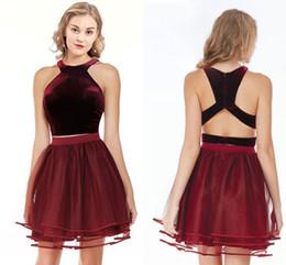 Red Velvet Prom Dresses Nz Buy New Red Velvet Prom Dresses Online