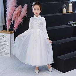 Bohemian Style Prom Dresses Nz Buy New Bohemian Style Prom Dresses