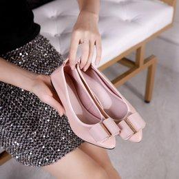 Brand Women Pumps Wedding Shoes Woman High Heels sandal Nude Fashion Ankle Shoes  Sexy High Heels Bridal Shoes 9wl18090201 79fcd419b47c