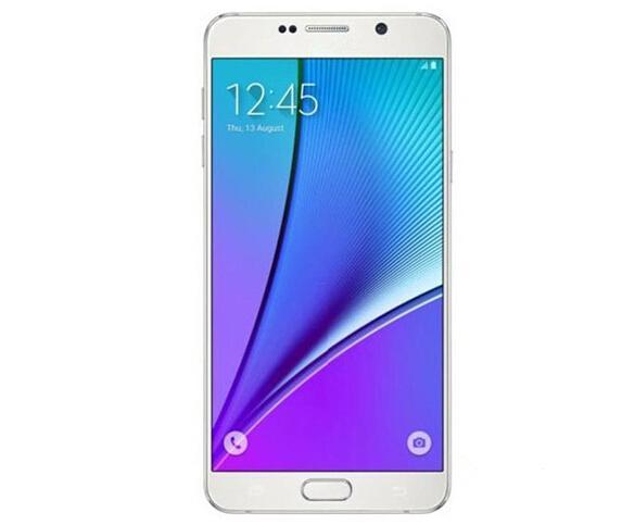 Note5 1: 1 MTK6572 double 64bit noyau cellulaire téléphone Android 5.1 3 Go de RAM 64 Go ROM Voir la 4G LTE 5.7inch Note 5 Yeux contrôle Smartpone Dropshipping