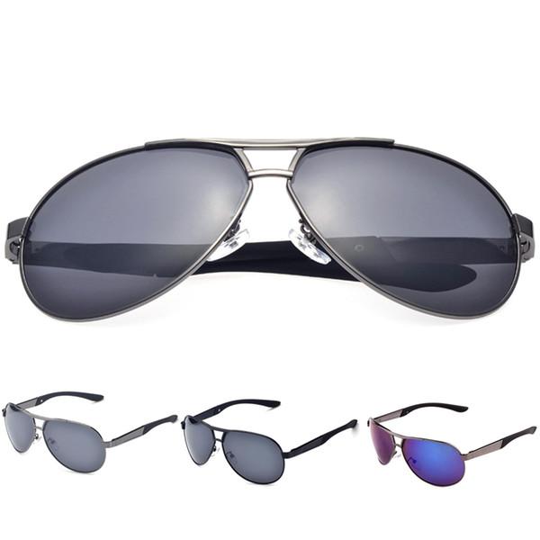 cycling sunglasses brands  polarized sunglasses