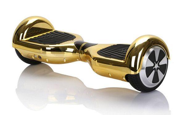 Motorlu Kayak