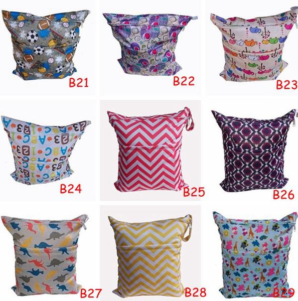 diaper bag designer sale  wet dry diaper