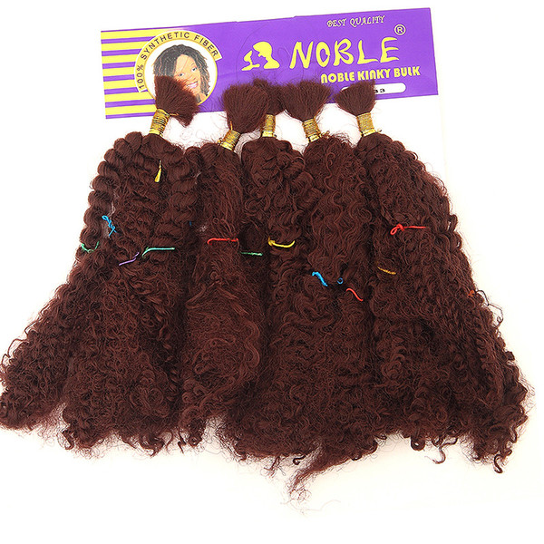 Where can I buy good quality hair in bulk/wholesale??