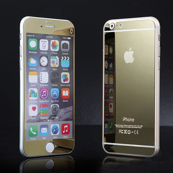 Apple iPhone 6  Full phone specifications  GSM Arena