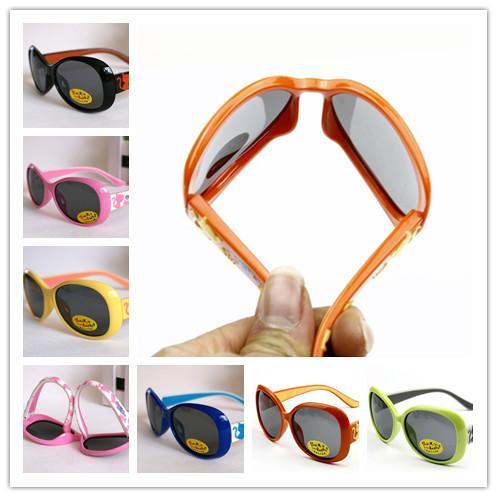 boys goggles  goggles comfortable