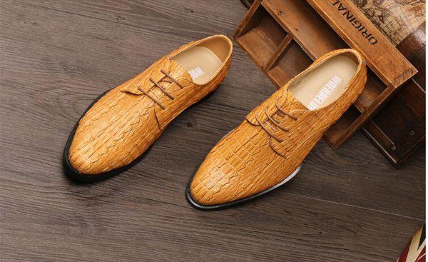 Женская обувь артикул 57256 05 москва