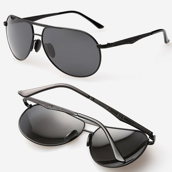 mens sunglasses for sale  sale 6 colors reduce