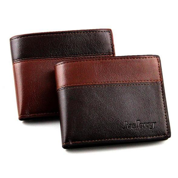 designer wallets for men sale  for men/fashion 90% leather