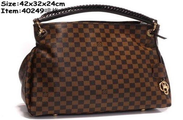 womens luxury designer bag handbags designer luxury handbags purses designer luxury handbags purses keychain bag crossbody bag d209 (536927579) photo