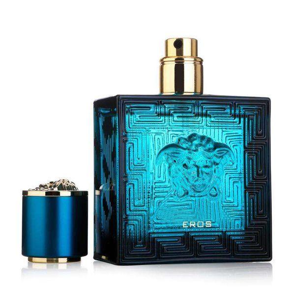 2019 new ero perfume for men eau de toilette fre h floral fragrance dating nece ary long la ting time 100ml