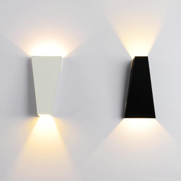 Lâmpadas de parede autoledlight