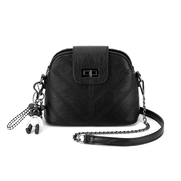 pinksugao small shell bag purses and handbags purses and handbags crossbody bags for women bags women purse (544389565) photo