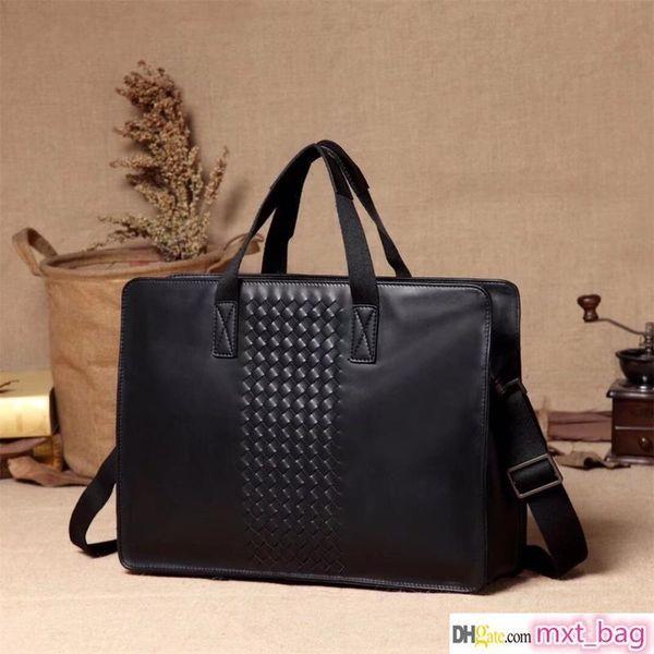 designer luxury handbags purses handbag designer handbags mens designer bags tote leather pure weave hand woven weaving handmade style bag (511172737) photo