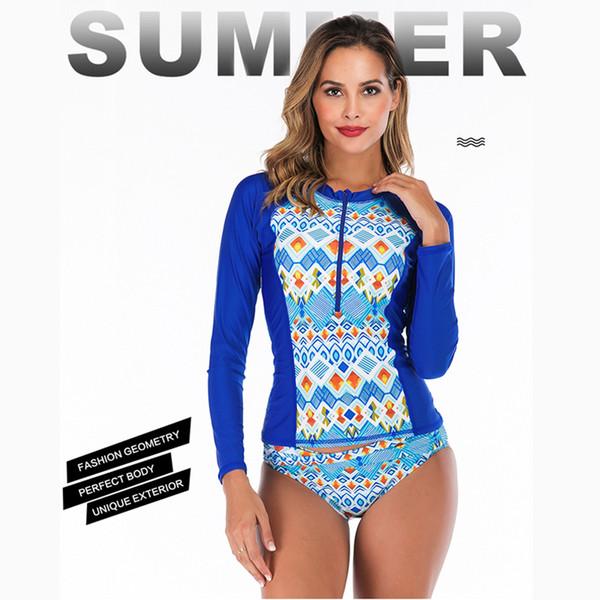 swim_suit_women_swimwear_2_piece_bath_suit_sexi_bikini_swimwear_woman_separate_swimsuit_sun_protection_surfing_swimming