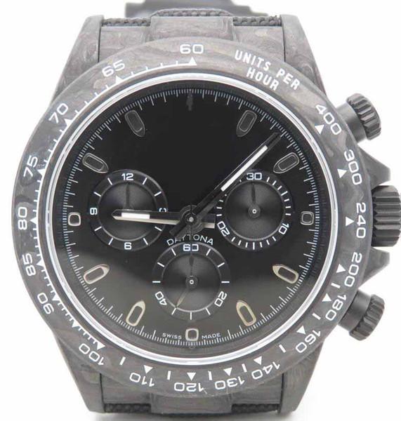 Relógios depulso yilu168 фото