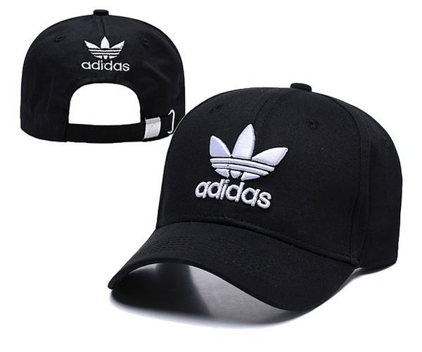 2018 новый стиль бесплатная доставка объявления мошенники и замки Snapback шляпы NY caps LA фото
