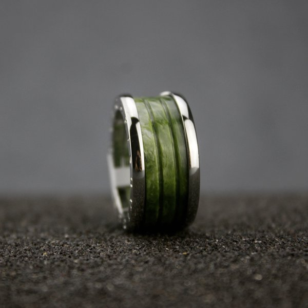 Anéis banda top_jewelry_ztl фото