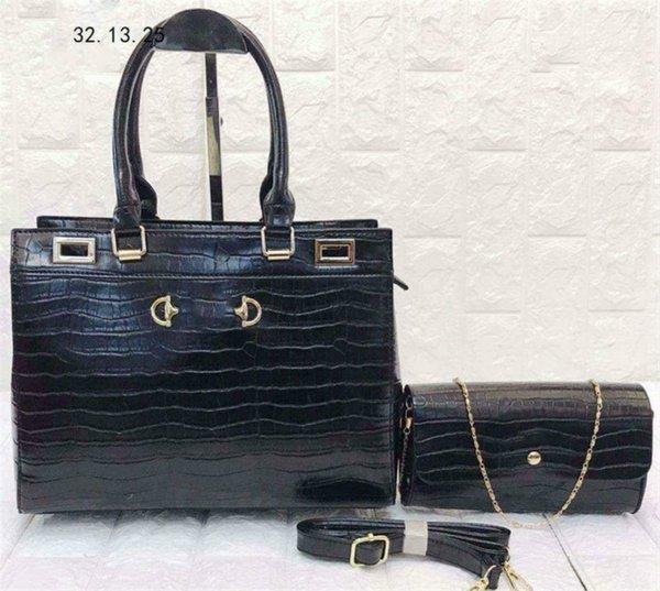fashion brand designer handbags large capacity designer purse bags fashion totes ladies designer purse bag ing (534163971) photo