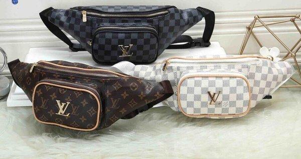 womens luxury designer bag handbags designer luxury handbags purses designer luxury handbags purses keychain bag crossbody bag d60 (536635417) photo