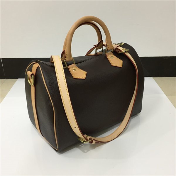 designer luggage designer luxury handbags purses clutch backpack designer crossbody bag wallet womens tote luxury handbags (508203112) photo