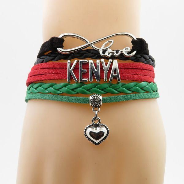 Charm Bracelets jewelry_custom фото