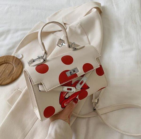 designer luxury handbags purses pu women handbag wacky crossbody bags shoulder bag girl shipping bag (540615456) photo